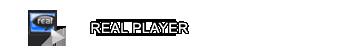 player rmg